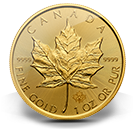 bullion-producten-gouden-maple-leaf-munten
